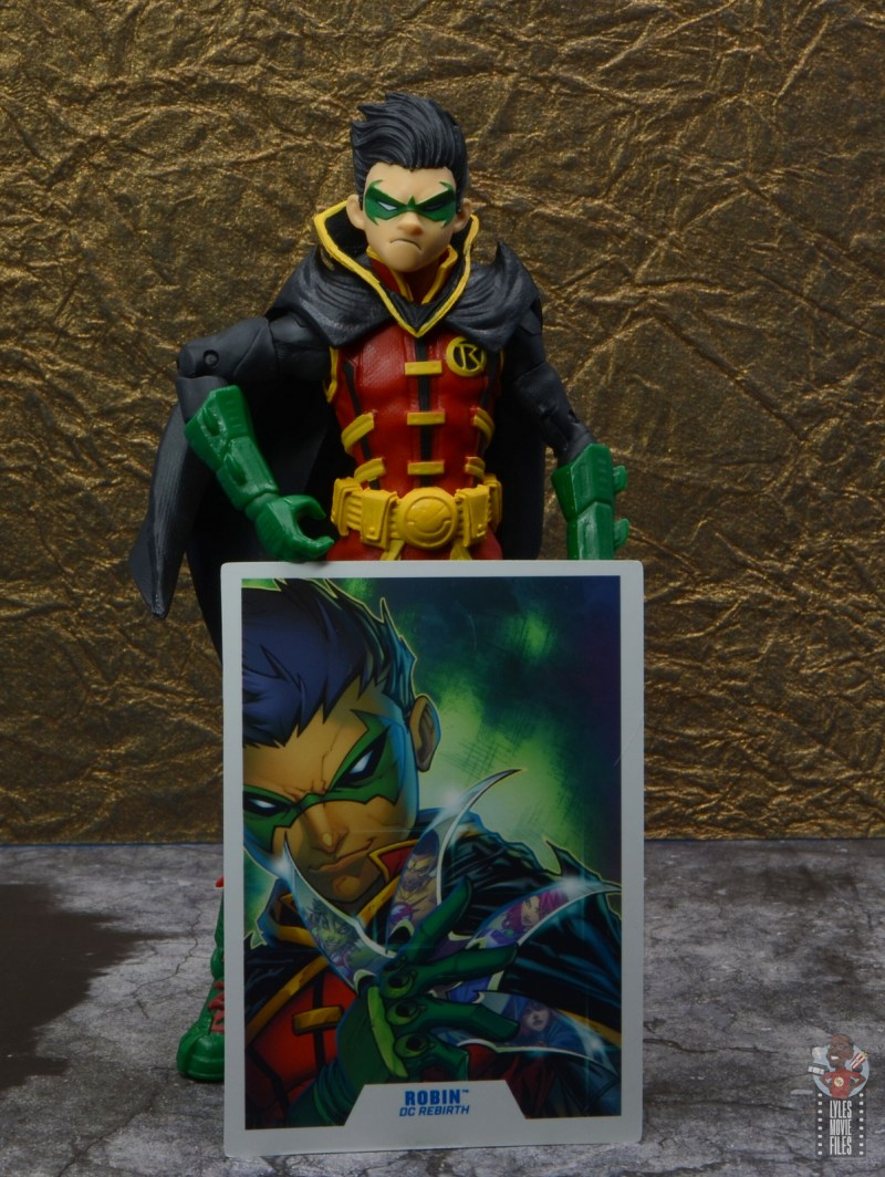 mcfarlane-toys-robin-figure-review-with-trading-card