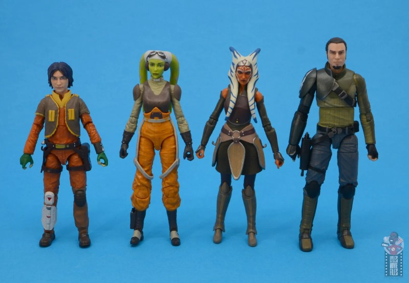 star-wars-the-black-series-ahsoka-tano-figure-review-scale-with-ezra-hera-and-kanan