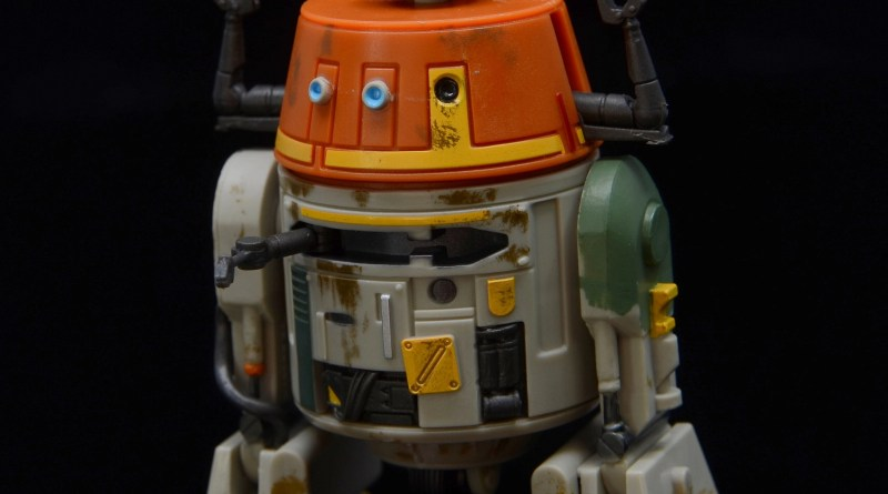 star-wars-the-black-series-chopper-figure-review-arm-attachments-out