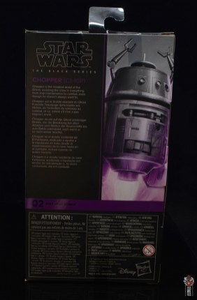 star-wars-the-black-series-chopper-figure-review-package-rear