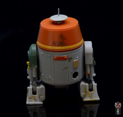 star-wars-the-black-series-chopper-figure-review-rear