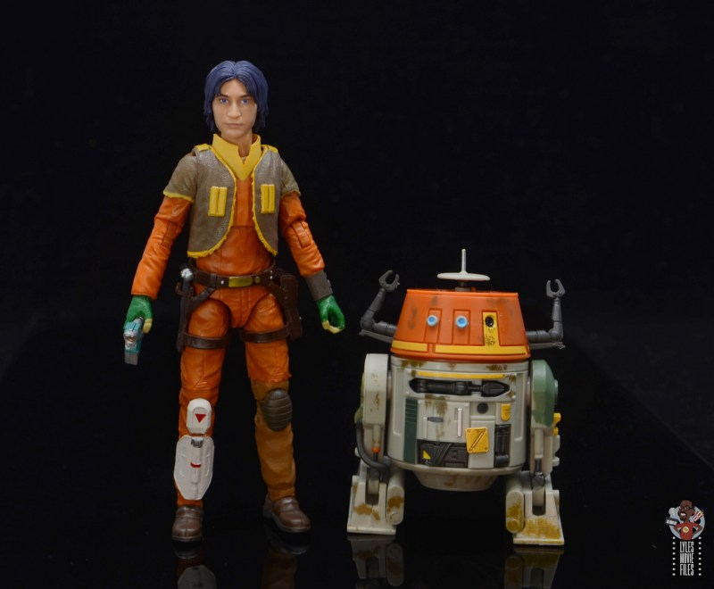 star-wars-the-black-series-chopper-figure-review-scale-with-ezra