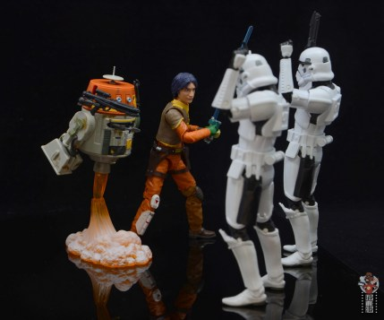 star-wars-the-black-series-chopper-figure-review-turning-the-tables-on-stromtroopers