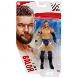 wwe basic 118 - finn balor - packaged