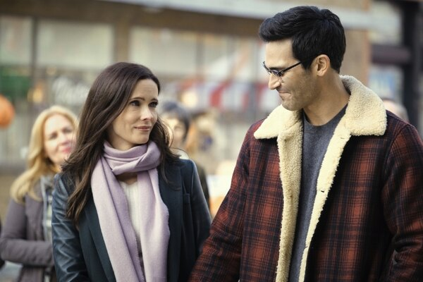 superman and lois the best of smallville review - lois and clark