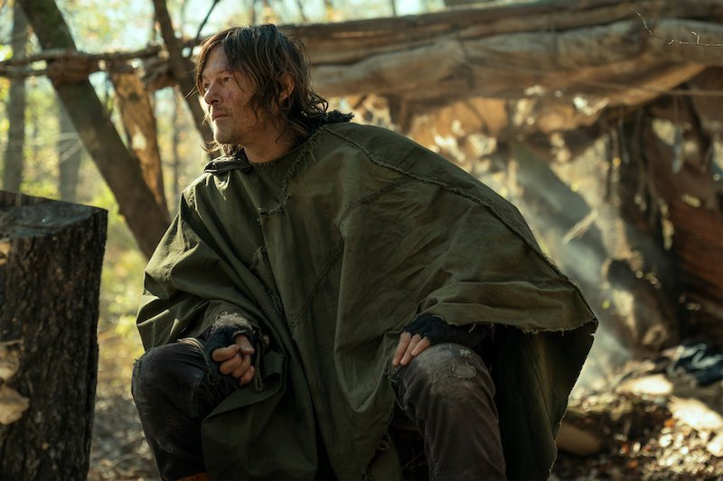 the-walking-dead-find-me review - daryl