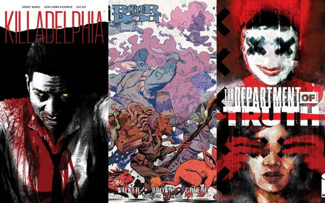 image comics 5-26-21