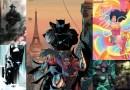 dc comics reviews 6-8-21 detective comics #1037