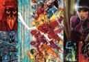 dc comics reviews 7-13-21