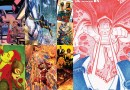dc comics reviews 7-20-21 nightwing #82