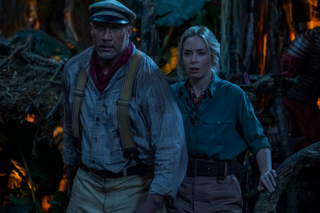 jungle-cruise-review-frank-and-lily
