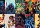 dc comic reviews 9-7-21