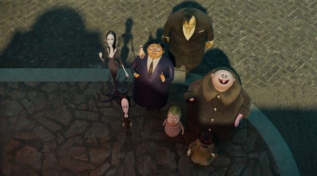 the-addams-family-2-review-the-family-looking-up