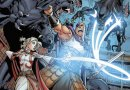 dungeons and dragons mindbreaker #1 cover
