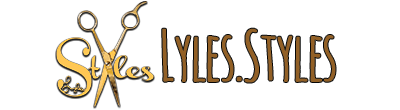 https://i0.wp.com/lylesstyles.com/wp-content/uploads/2020/04/website-logo-1.png?fit=400%2C110&ssl=1