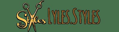 Lyles.Styles
