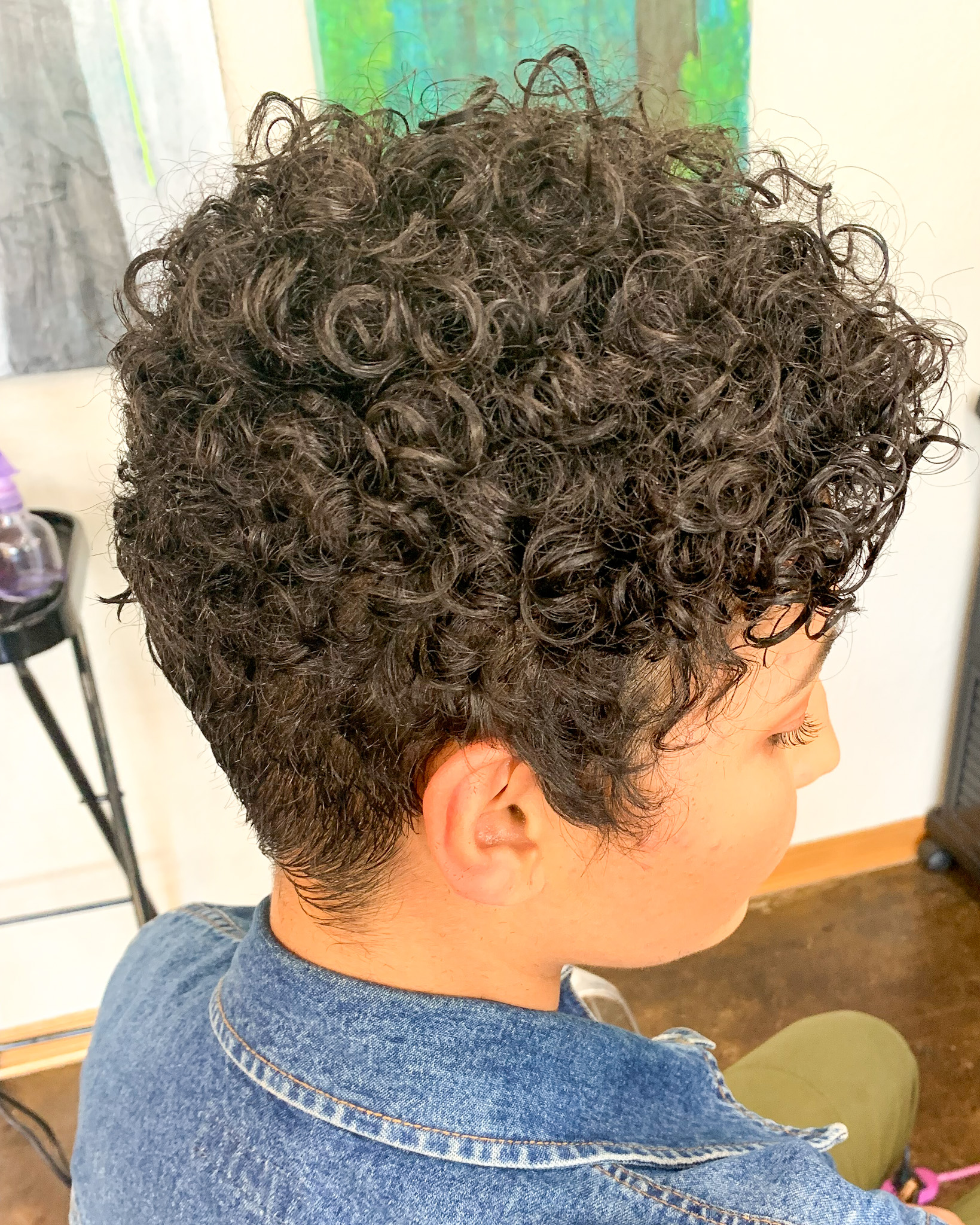 https://i0.wp.com/lylesstyles.com/wp-content/uploads/2020/05/Haircut-1.jpg?fit=1639%2C2048&ssl=1