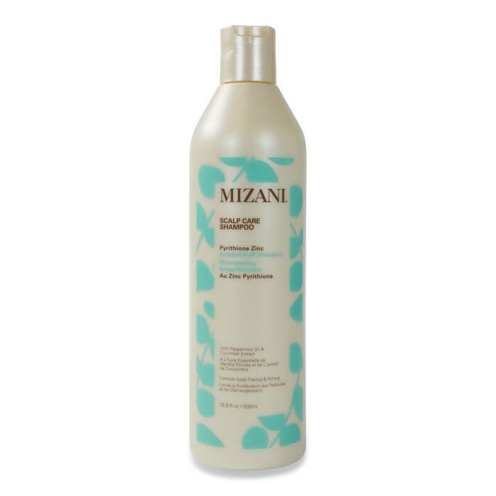 https://i0.wp.com/lylesstyles.com/wp-content/uploads/2020/05/Mizani-Scalp-Care-Shampoo.jpg?fit=698%2C698&ssl=1