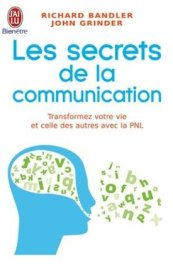 les-secrets-de-la-communication