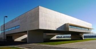 img_biblioteca_municipal_001