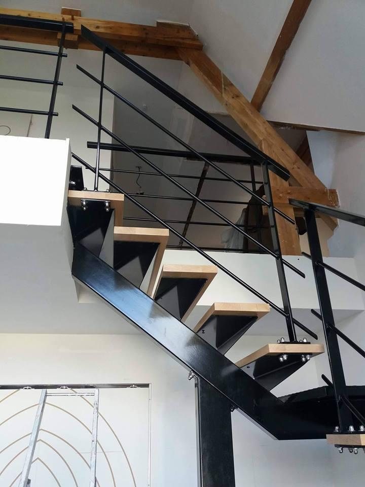 escalier dumont 4