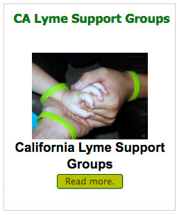 ca-lyme-support-group