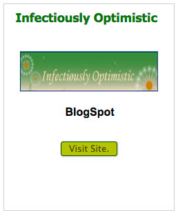 infectiously-optimistic
