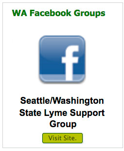 wash-state-lyme-fb