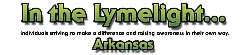in-the-lyme-light-arkansas