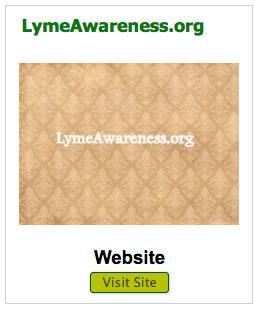 lymeawareness-org