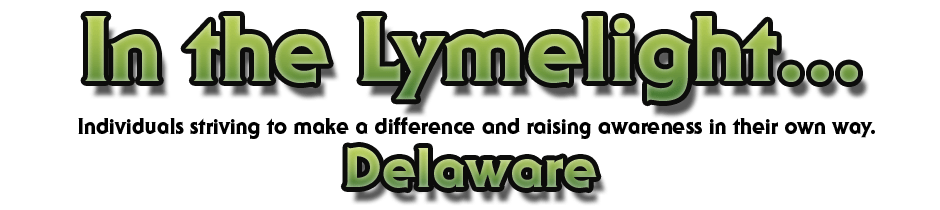 in-the-lyme-light-delaware