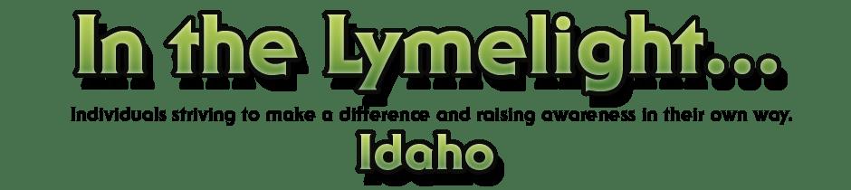 in-the-lyme-light-idaho