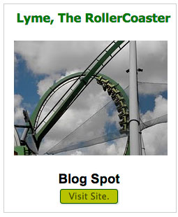 lyme-rollercoaster