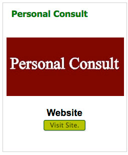 personal-consult
