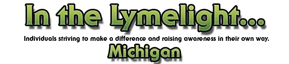 in-the-lyme-light-michigan