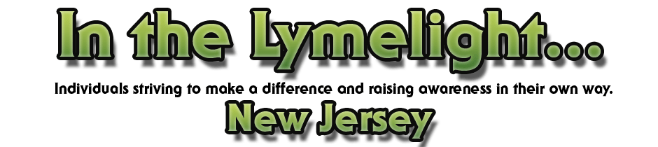 in-the-lyme-light-new-jersey