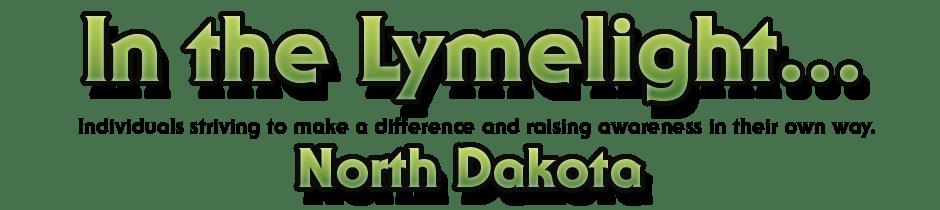 in-the-lyme-light-north-dakota