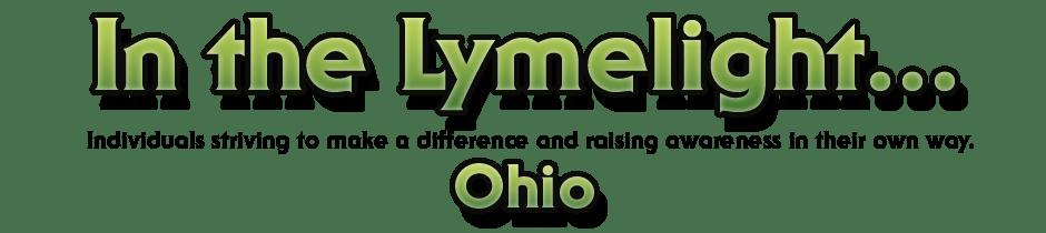 in-the-lyme-light-ohio