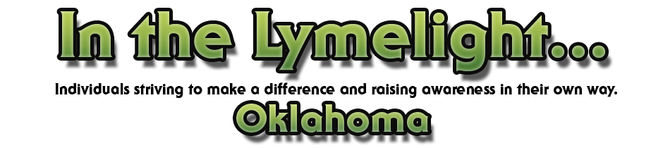in-the-lyme-light-oklahoma