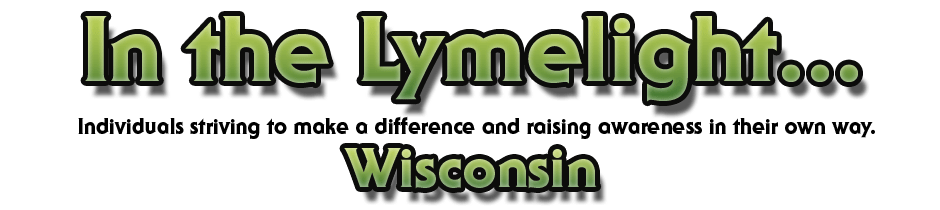 in-the-lyme-light-wisconsin