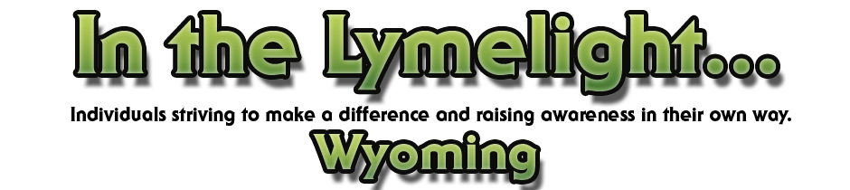 in-the-lyme-light-wyoming