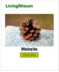 livingrheum