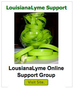 louisianalyme-support2