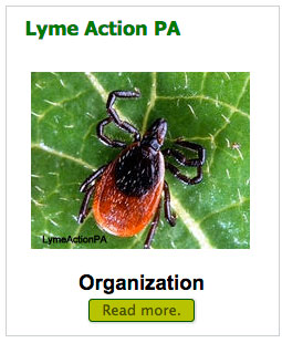 lyme-action-pa