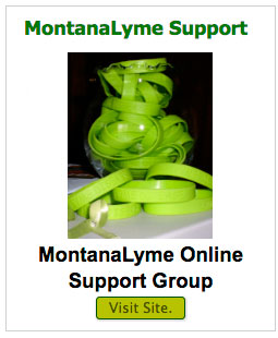 montana-support-online