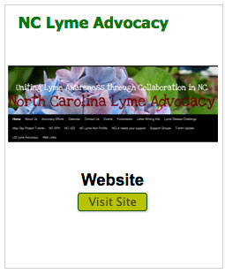 nc-lyme-advocacy