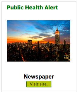 public-health-alert