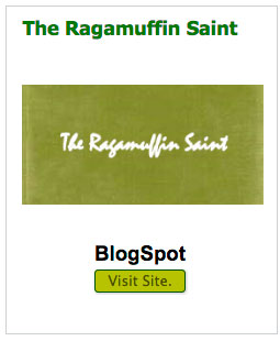 ragamuffin-saint