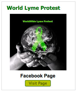 world-lyme-protest