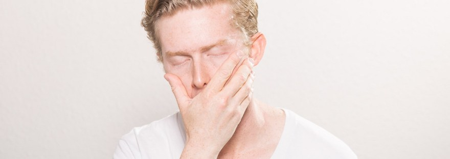 Infectolab - facial palsy